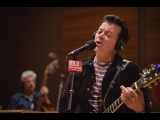 James Hunter Six - (Baby) Hold On (Live on 89.3 The Current)
