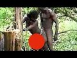 African Primitive Tribes Rituals and Ceremonies [Part 5]: Arbore Tribe, MURSI TRIBE, Hamar Ethiopia