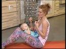 Йога для детей. Авторская практика JoyKid -2