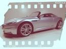 Тюнинг моделей. Ремонт Aston Martin DBS своими руками