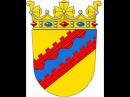Nouse Inkeri - Вставай Ингерманландия