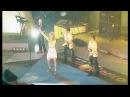 Светлана Разина - Новый герой _ концерт гр.Мираж-18 лет - Видео Dailymotion