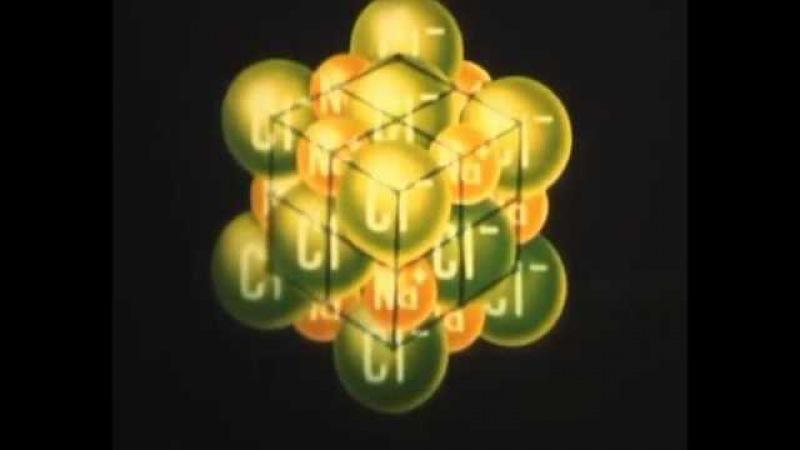 Энергетика химических процессов, 1976