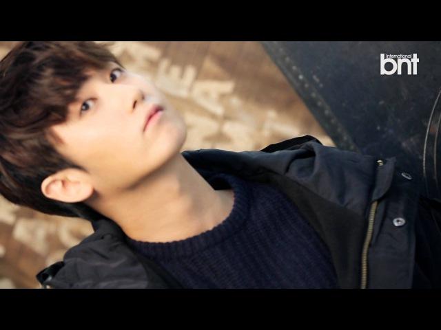 [bnt영상]허영생화보