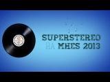 Заказать заставку для видео! Заставка к выставке MHES 2013