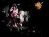 Cacophony - Jason Becker Guitar Solo