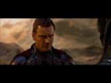 X-men Apocalypse - Soundtrack   (Clairity  Dont Panic)