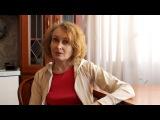 Видео отзыв о квартирном переезде от Светланы Григорьевой
