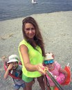 Мария Московская фото #50