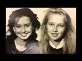 Жанна Фриске: смерть певицы, детали похорон, фото