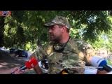 ЖЕСТЬ... Прозрение украинцев...