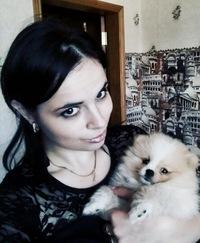 Маргарита Ступина