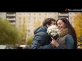 Стас Пухх - Защищу тебя от пуль премьера нового клипа 2015 онлайн