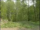 Русские страшилки - 15. Картины-фантомы