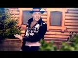 Валерий Юрченко -клип Ты для меня