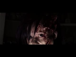 Stone Sour - The Dark (Fear Clinic Soundtrack)