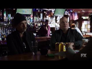 Секс, наркотики и рок-н-ролл 2 сезон 4 серия [coldfilm]