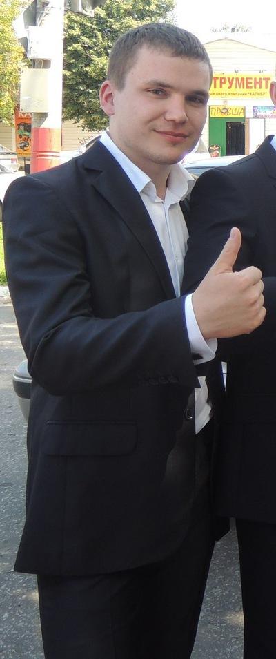 Виктор Маленчев