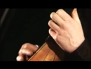 Oriental - Balalaika - Alexei Arkhipovskiy