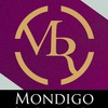 MONDIGO - интернет-магазин одежды Mondigo.ru