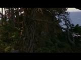 Малыш-каратист-3/Карате-кид-3 (Рен-ТВ)