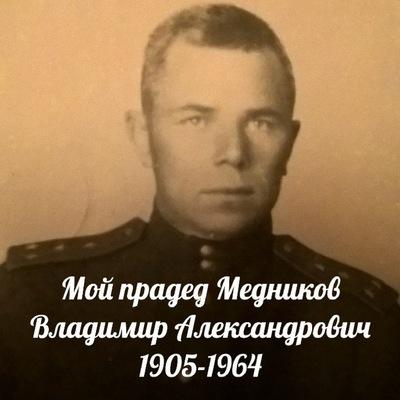 Артем Максименко