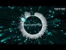 [Glitch Hop] - Virtual Riot - Fuck Gravity (Original Mix) [Free Download]