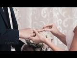 Свадьба Игорь и Диляра