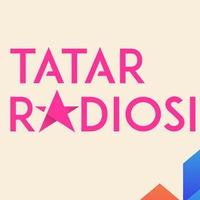 tatar.radio