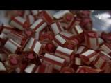 Как делают карамельные конфеты؟ Процесс изготовления леденцов