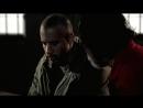 A man apart (2003) 720p bluray