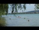 Озеро.Пятигорск.