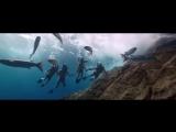 Одиссея (2016) Трейлер Премьера в РФ - 27 октября 2016