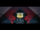 Лего. Фильм (2014, 720p)