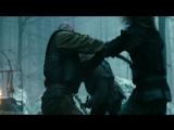 Соломон Кейн / Solomon Kane (2009) / Приключения, Фэнтези