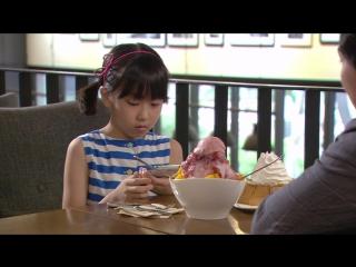 Ли Сун Шин лучше всех! / Lee Soon Shin is the Best - 42/50 [Озвучка Korean Craze]