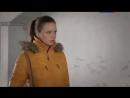ОЧЕНЬ ХОРОШИЙ ФИЛЬМ, ПРОСТО КЛАСС - На всю жизнь (Русское кино, Детективы, Мелодрамы)