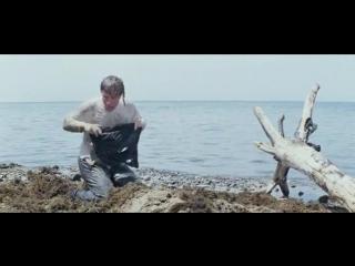 бриллиантовая рука 1968 смотреть онлайн фильм бес