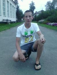 Andrey Kazakov