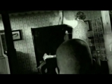 700. Mighty Dub Katz - Magic Carpet Ride 1996
