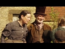 Чуть свет – в Кэндлфорд (Lark Rise to Candleford) 2008. Сезон 4. Серия 3