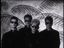 клип Depeche Mode - Strangelove (Remastered Video) - YouTube 1987 г музыка 80-х