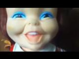 ПРИКОЛ детские игрушки 2015! Заразительный смех _))