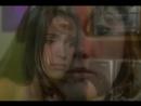 Luisa Fernanda: Las trampas de amor / Луиза Фернанда (17 серия)