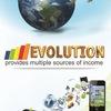 40in1.biz EVOLUTION