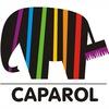 Caparol Center Екатеринбург