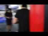 DSCN1531.Тренер по боксу Неробеев Владимир Михайлович.СПб. тел.8-964-337-80-96