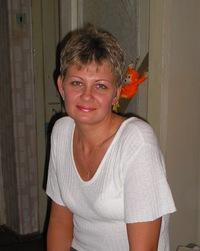 Савинова Елена
