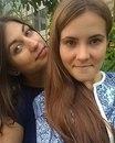 Анастасия Серединина фото #42