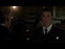 Расследования МердокаMurdoch Mysteries8 сезон 13 серияОзвучено DexterTV